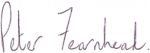 peter-fearnhead-signature